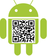 Scan Code for Tactile Mobile